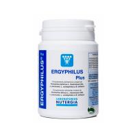 Ergyphilus plus - 30 capsules