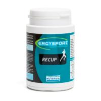 Ergysport recup - 60 capsules