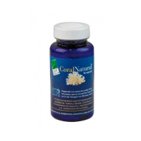 Coralnatural - 90 capsules