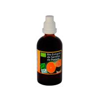 Organic grapefruit seed extract - 100ml