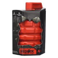 Grenade AT4 - 120 Kapseln