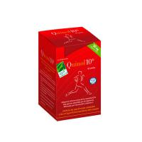 Quinol10 50mg - 60 softgels