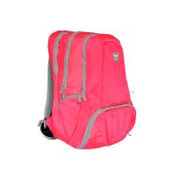 The envoy backpack