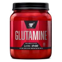 glutamine dna 309 gr