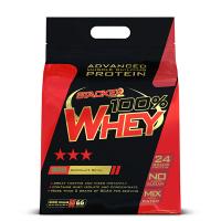 100% Whey - 2.0 kg