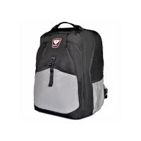 Sprint pack Fitmark Bags - 1