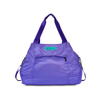 Athletic tote