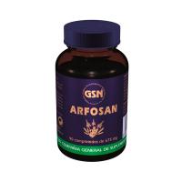 Arfosan - 90 tablets