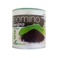 Black cumin seeds - 250g