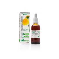 Dandelion extract - 50ml