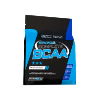 Complete bcaa - 300g