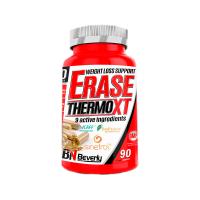 Erase thermo xt - 90 capsules