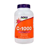 C-1000 - 250 Kapseln