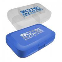 Pillenbox Scitec Scitec Nutrition - 1