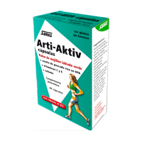 Arti-aktiv - 30 capsules