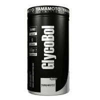 Glycobol - 500g