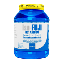 Iso-fuji 100% natural - 700g
