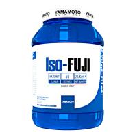 Iso-fuji - 2kg