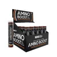 Amino boost - 20vials x 25ml QNT - 1