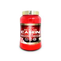 Micellar casein - 907g