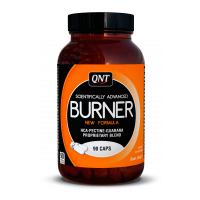 Burner - 90 capsules