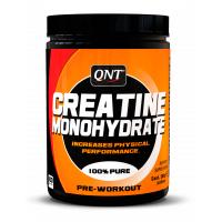 Creatine monohydrate - 300g