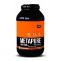 Metapure - 2 kg