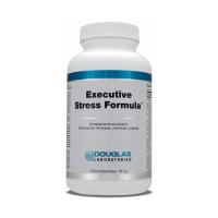 Executive stress formula - 120 tablets