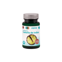 Horse chestnut - 100 tablets