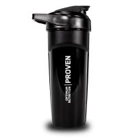 Shaker proven - 700ml