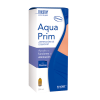 Aqua prim - 250ml