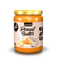 Peanut cream - 500g
