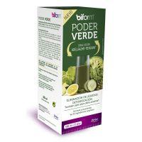 poder verde 500 ml
