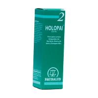 Holopai 2 - 31 ml Equisalud - 1