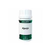 Holofit wormwood - 50 capsules Equisalud - 1