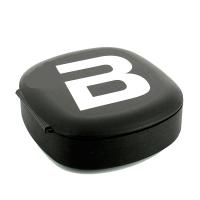 Pillbox Biotech USA - 1