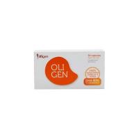 Oligen dha 80% - 60 capsules Ifigen - 1