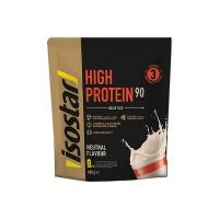High protein 90 - 400g Isostar - 1