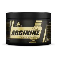 Arginine akg - 150 capsules Peak - 1
