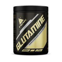 Glutamine - 500 gr Peak - 1