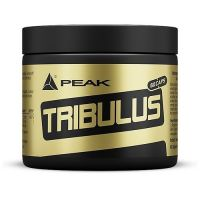 Tribulus terrestris - 60 capsules Peak - 1