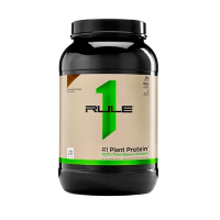 R1 plant protein - 772g Rule1 - 1