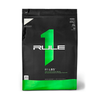 R1 lbs - 5.4 kg Rule1 - 1