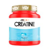 Creatine 500g MTX Nutrition - 1
