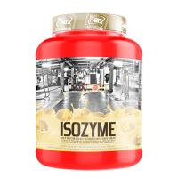Isozyme - 908 gr MTX Nutrition - 3