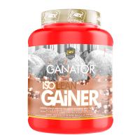 Ganator 1.5 kg MTX Nutrition - 1