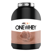 One whey - 4.5 kg MTX Nutrition - 2