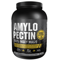 Amylopectin - 2kg GoldNutrition - 1