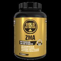 ZMA 540mg - 90 Kapseln GoldNutrition - 1