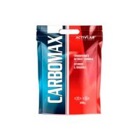 Carbomax energy power dynamic - 3kg Activlab - 1